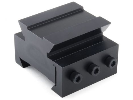 1292_Tailstock-Riser-Block