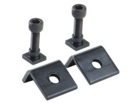 Milling Vise – Sherline Products