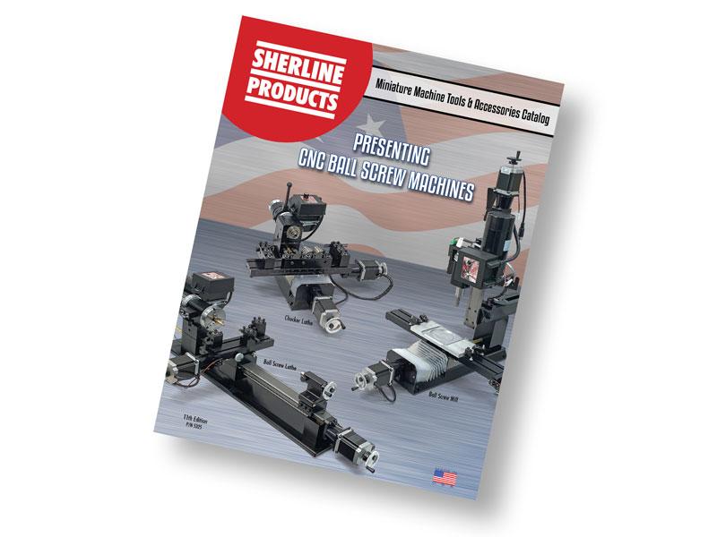5325 catalog