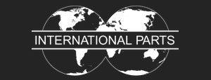 intl_parts