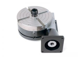 3710-cnc-rotary-table