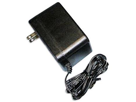 Power Supply-24V, 1000Ma, 38 Watt